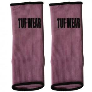 TUF Wear Knöchelbandage pink