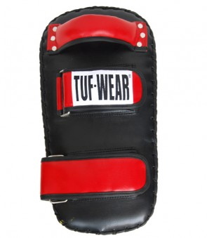 TUF Wear Thai style strike pad