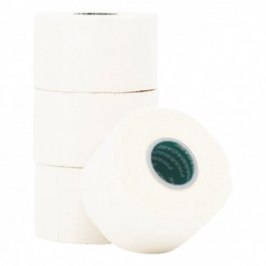 McDavid Tape 2.5cm x 10m