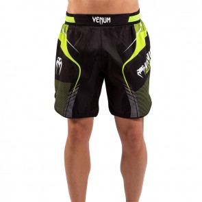 Venum MMA Short Training Camp 3.0