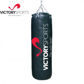 Victory Sports Boxsack 80 cm