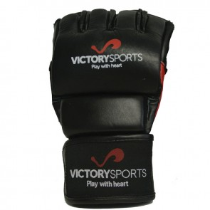 Victory Sports MMA Handschuhe Submission