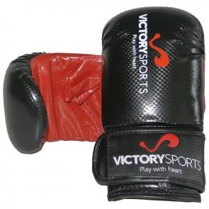 Victory Sports Taschenhandschuhe Training