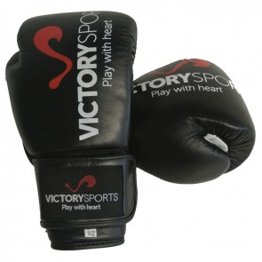 Victory Sports Knock Out (Kick)Boxhandschuhe