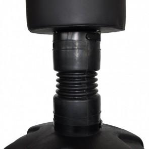 VSB91 Gummi Verbindungsstück